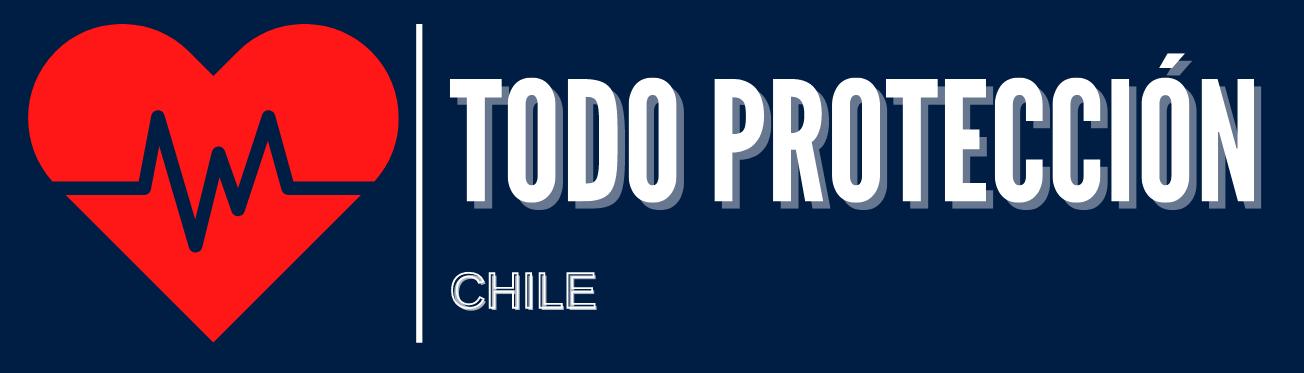 Todo protección chile